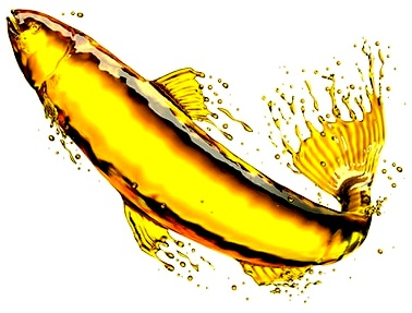 omega 3 fish oil supplement for the UK customers