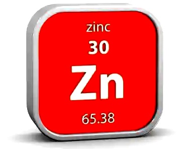 Best Zinc Supplement UK